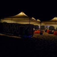 BEACH PARTY MIRA