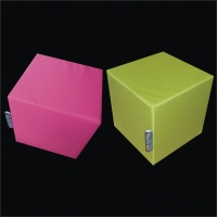 WHAT CUBO 45